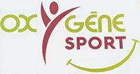 Oxygène Sport