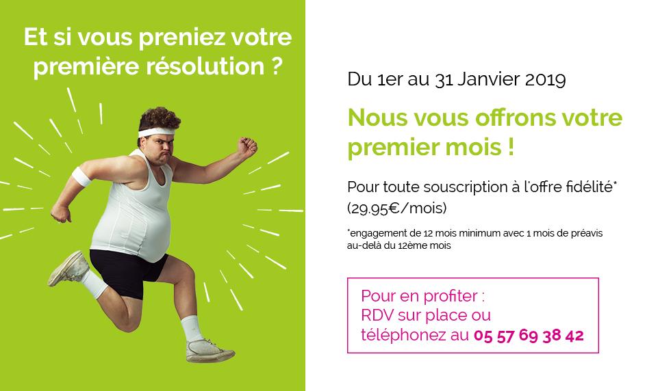 pop-up-offre-janvier